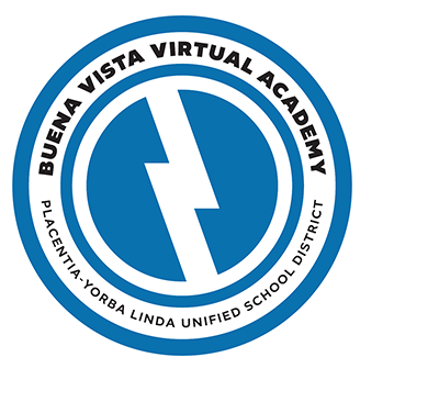 Buena Vista Virtual Academy